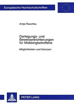 Cover: https://exlibris.azureedge.net/covers/9783/6315/6223/9/9783631562239xl.jpg