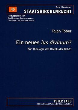 Cover: https://exlibris.azureedge.net/covers/9783/6315/6235/2/9783631562352xl.jpg