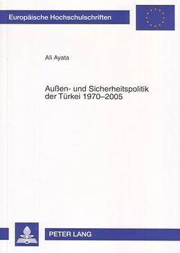 Cover: https://exlibris.azureedge.net/covers/9783/6315/6259/8/9783631562598xl.jpg
