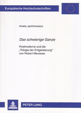 Cover: https://exlibris.azureedge.net/covers/9783/6315/6270/3/9783631562703xl.jpg