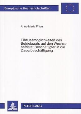 Cover: https://exlibris.azureedge.net/covers/9783/6315/6275/8/9783631562758xl.jpg