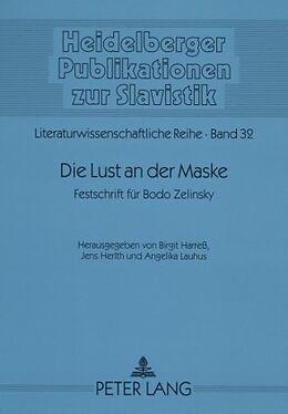 Cover: https://exlibris.azureedge.net/covers/9783/6315/6280/2/9783631562802xl.jpg