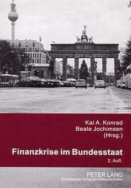 Cover: https://exlibris.azureedge.net/covers/9783/6315/6298/7/9783631562987xl.jpg