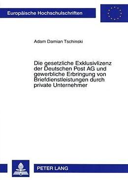 Cover: https://exlibris.azureedge.net/covers/9783/6315/6304/5/9783631563045xl.jpg
