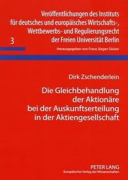 Cover: https://exlibris.azureedge.net/covers/9783/6315/6347/2/9783631563472xl.jpg