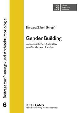 Cover: https://exlibris.azureedge.net/covers/9783/6315/6376/2/9783631563762xl.jpg