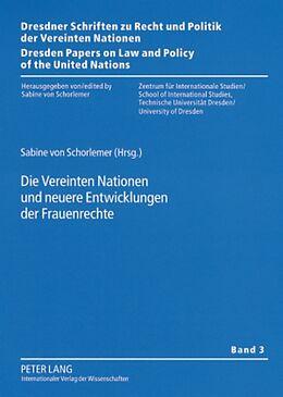 Cover: https://exlibris.azureedge.net/covers/9783/6315/6382/3/9783631563823xl.jpg