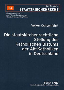 Cover: https://exlibris.azureedge.net/covers/9783/6315/6390/8/9783631563908xl.jpg