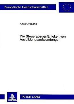 Cover: https://exlibris.azureedge.net/covers/9783/6315/6391/5/9783631563915xl.jpg