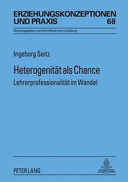 Cover: https://exlibris.azureedge.net/covers/9783/6315/6417/2/9783631564172xl.jpg
