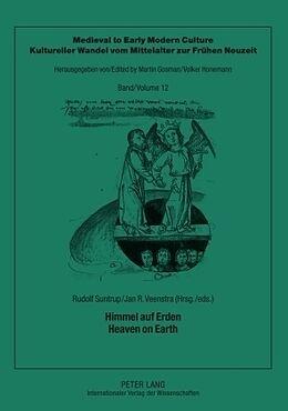 Cover: https://exlibris.azureedge.net/covers/9783/6315/6420/2/9783631564202xl.jpg