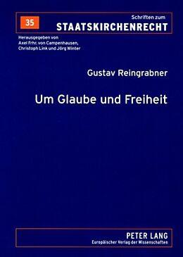 Cover: https://exlibris.azureedge.net/covers/9783/6315/6429/5/9783631564295xl.jpg