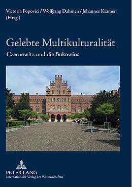 Cover: https://exlibris.azureedge.net/covers/9783/6315/6484/4/9783631564844xl.jpg