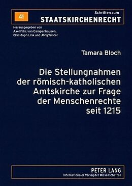Cover: https://exlibris.azureedge.net/covers/9783/6315/6494/3/9783631564943xl.jpg