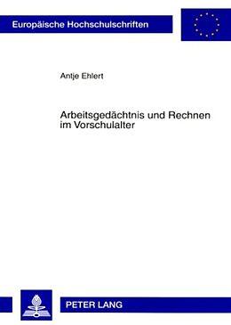 Cover: https://exlibris.azureedge.net/covers/9783/6315/6517/9/9783631565179xl.jpg