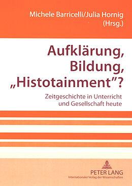 Cover: https://exlibris.azureedge.net/covers/9783/6315/6535/3/9783631565353xl.jpg