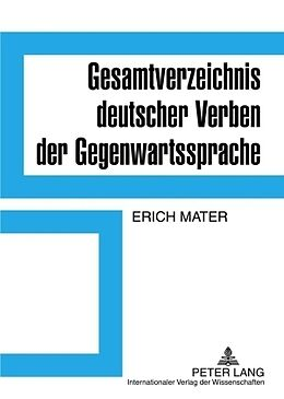 Cover: https://exlibris.azureedge.net/covers/9783/6315/6566/7/9783631565667xl.jpg