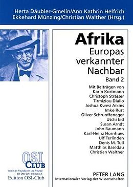 Cover: https://exlibris.azureedge.net/covers/9783/6315/6571/1/9783631565711xl.jpg