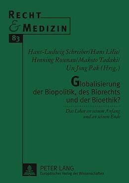Cover: https://exlibris.azureedge.net/covers/9783/6315/6574/2/9783631565742xl.jpg