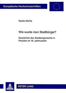 Cover: https://exlibris.azureedge.net/covers/9783/6315/6581/0/9783631565810xl.jpg