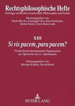Cover: https://exlibris.azureedge.net/covers/9783/6315/6593/3/9783631565933xl.jpg
