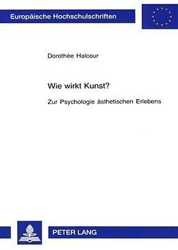 Kartonierter Einband Wir und Ich von Michael Hasenöhrl
