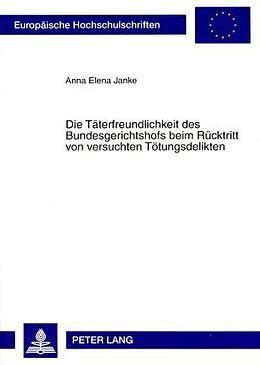 Cover: https://exlibris.azureedge.net/covers/9783/6315/6649/7/9783631566497xl.jpg