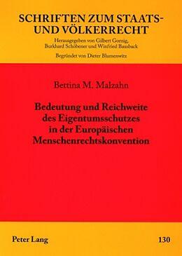 Cover: https://exlibris.azureedge.net/covers/9783/6315/6691/6/9783631566916xl.jpg