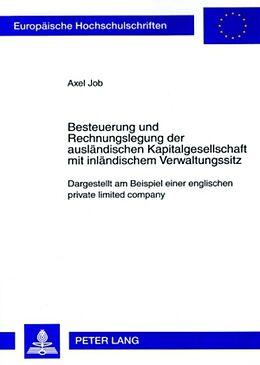 Cover: https://exlibris.azureedge.net/covers/9783/6315/6720/3/9783631567203xl.jpg
