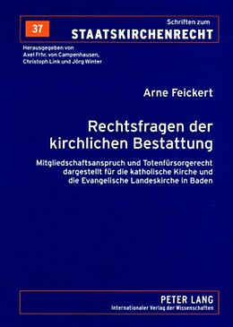 Cover: https://exlibris.azureedge.net/covers/9783/6315/6731/9/9783631567319xl.jpg