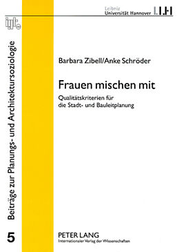 Cover: https://exlibris.azureedge.net/covers/9783/6315/6741/8/9783631567418xl.jpg