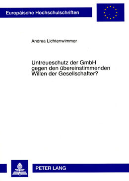Cover: https://exlibris.azureedge.net/covers/9783/6315/6757/9/9783631567579xl.jpg