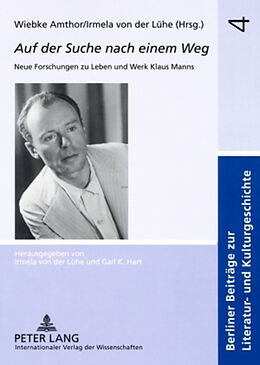 Cover: https://exlibris.azureedge.net/covers/9783/6315/6758/6/9783631567586xl.jpg