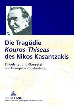 Cover: https://exlibris.azureedge.net/covers/9783/6315/6759/3/9783631567593xl.jpg