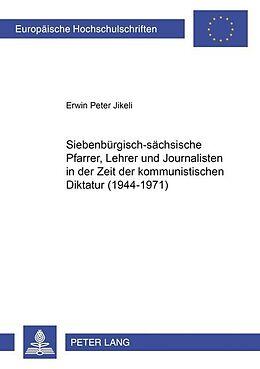 Cover: https://exlibris.azureedge.net/covers/9783/6315/6769/2/9783631567692xl.jpg