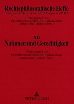 Cover: https://exlibris.azureedge.net/covers/9783/6315/6792/0/9783631567920xl.jpg