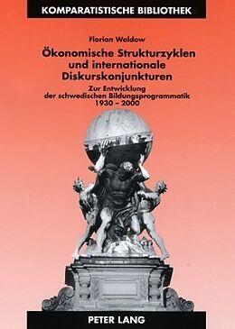 Cover: https://exlibris.azureedge.net/covers/9783/6315/6812/5/9783631568125xl.jpg