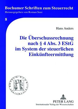 Cover: https://exlibris.azureedge.net/covers/9783/6315/6816/3/9783631568163xl.jpg