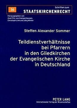 Cover: https://exlibris.azureedge.net/covers/9783/6315/6817/0/9783631568170xl.jpg
