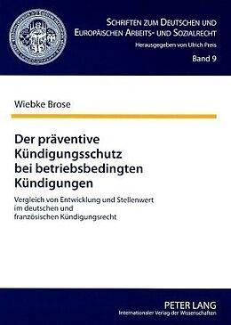 Cover: https://exlibris.azureedge.net/covers/9783/6315/6934/4/9783631569344xl.jpg