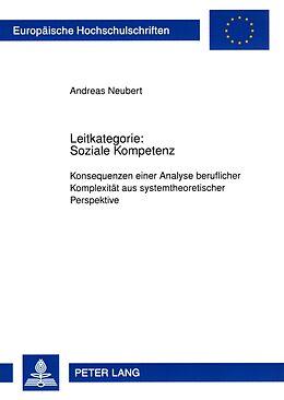 Cover: https://exlibris.azureedge.net/covers/9783/6315/6957/3/9783631569573xl.jpg