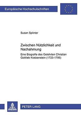 Cover: https://exlibris.azureedge.net/covers/9783/6315/6958/0/9783631569580xl.jpg
