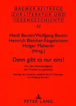 Cover: https://exlibris.azureedge.net/covers/9783/6315/6964/1/9783631569641xl.jpg