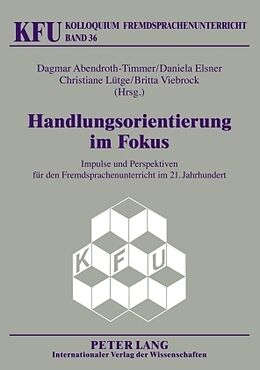 Cover: https://exlibris.azureedge.net/covers/9783/6315/6978/8/9783631569788xl.jpg