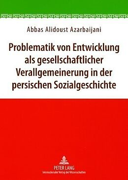 Cover: https://exlibris.azureedge.net/covers/9783/6315/6987/0/9783631569870xl.jpg