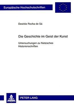 Cover: https://exlibris.azureedge.net/covers/9783/6315/6995/5/9783631569955xl.jpg