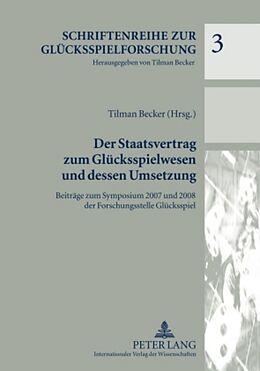 Cover: https://exlibris.azureedge.net/covers/9783/6315/7023/4/9783631570234xl.jpg