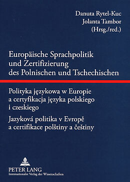 Cover: https://exlibris.azureedge.net/covers/9783/6315/7046/3/9783631570463xl.jpg