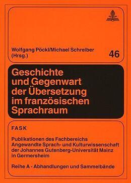 Cover: https://exlibris.azureedge.net/covers/9783/6315/7103/3/9783631571033xl.jpg