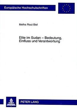 Cover: https://exlibris.azureedge.net/covers/9783/6315/7115/6/9783631571156xl.jpg